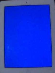 pantalla_azul_ipad