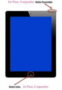 recuperar-pantalla-azul-ipad